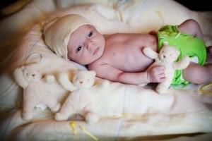 lactation education